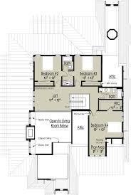 2nd Floor Plan Design 140 Best House Plan Potentials Images On Pinterest House Floor