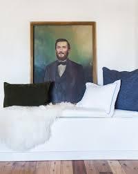 Sofa Pillows by 18 No Fail Pillow Combos Emily Henderson