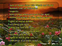 new year greeting cards images new years greetings card new year greeting cards send ecards