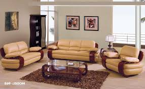 small living room sets home design living room set in unaired pilot full sets