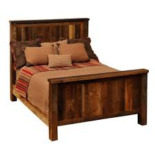 Traditional Bedroom Chairs - traditional bedroom furniture traditional bedroom furniture
