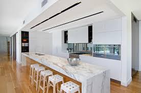 tapis cuisine pas cher cuisine tapis cuisine pas cher avec or couleur tapis cuisine pas