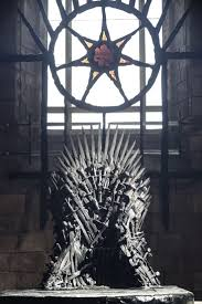 concept design for iron throne office chair 147 iron throne office