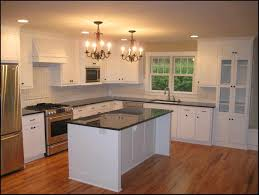 kitchen cabinets design ideas photos white painted kitchen cabinets caruba info