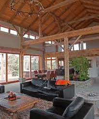 Barn House Floor Plans Nz House Interior Barn House Floor Plans Nz