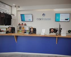ouvrir un bureau de change bureau de change la maison du bitcoin