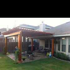 Ideas For Backyard Patios by Best 25 Backyard Pergola Ideas Only On Pinterest Outdoor