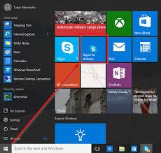 skype pour bureau windows skype pour bureau windows 28 images how to install skype