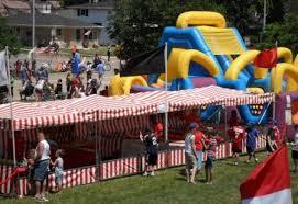 party rentals bay area carnival party rentals services bay area