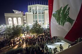 Aggie Flag Counter Protests Planned For Sept 11 White Nationalist Rally At