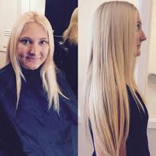 chicago hair extensions salon chicago il cylex profile