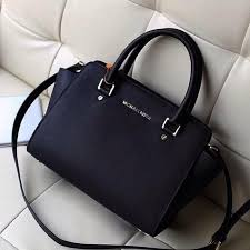 michael kors purses on sale black friday best 25 michael kors jet ideas on pinterest cheap michael kors