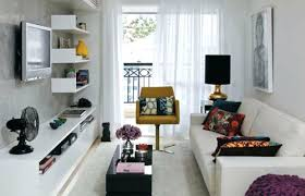 home decor sites in india best decoration ideas for you