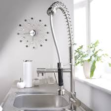 kitchen faucets ratings kitchen faucet beautiful bath sink faucet what is the best