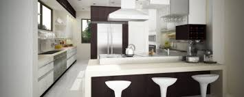 c kitchen why are kitchen cabinets expensive i dea catalysts philippines