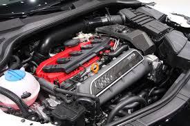 Audi R8 Turbo - vwvortex com lamborghini huracán u0026 audi r8 could get twin