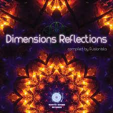 Dimensions by Dimensions Reflections Mystic Sound Records