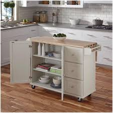 kitchen white kitchen cart with butcher block top crosley white kitchen