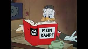 Donald Duck Meme - 40 dark secrets disney hoped would never see the light of day