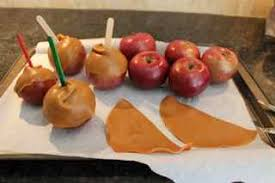 caramel apple wraps where to buy fall inspired caramel apples happy and blessed home