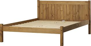 Bed Frame Pictures Andover Mills Thornton Bed Frame Reviews Wayfair Co Uk