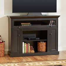 Tv Stand With Fireplace Tv Stand With Fireplace Big Lots Dact Us