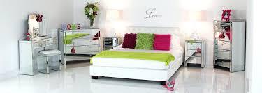 dove grey bedroom furniture range bedroom furniture bedroom furniture range at with dove grey