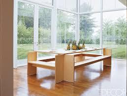 summer house interior design