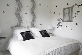 booking chambre d hote bed and breakfast chambres d hôtes souffle nature montenois