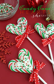 602 best merry christmas treats images on pinterest christmas