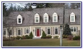 cape cod paint schemes cape cod house interior color schemes painting home design ideas