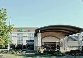 Comfort Suites Newport Ky Top 10 Hotels In Newport Kentucky Hotels Com