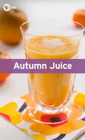 Floral Food by Autumn Juice Recipe Fresh Tastes Blog Pbs Food