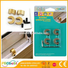 window locks child safety baby sliding designs window guard child safety locks buy window