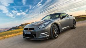 Nissan 2013 Gtr 2013 Nissan Gt R Wallpapers U0026 Hd Images Wsupercars