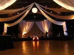 Low Budget Wedding Venues Best 25 Wedding Reception Lighting Ideas On Pinterest Tropical