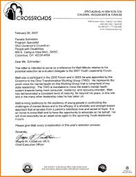brilliant ideas of how to write a recommendation letter outline