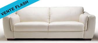 vente canapé cuir les canapés cuir de la semaine en vente flash canapé cuir tucson