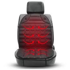 Electric Heated Cushion Cheap Battery Electronic Heated Cushion Find Battery Electronic