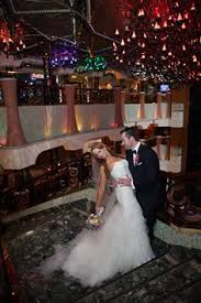 carnival cruise wedding packages my carnival cruise wedding carnivalliberty cruise wedding