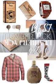 Best Gifts For Men Christmas 2016 The Ultimate Lumberjack Gift Guide Tinsel Wheat