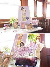 baby shower place choice image baby shower ideas