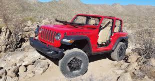 christmas jeep card payne the hulk like jeep wrangler gets some manners