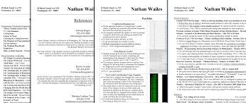 Uber Is Betting D C by Nathan Wailes U0027 Blog U2013 My Thoughts On Time Dependent Work Related