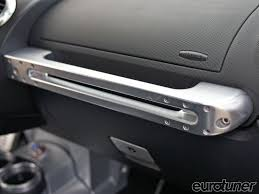 2000 vw beetle interior door handle choice image doors design ideas