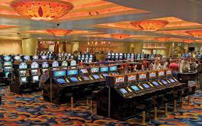 free casino slot games in philadelphia