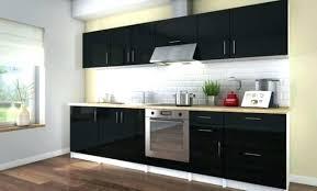 cuisine d angle pas cher hotte cuisine angle hotte aspirante d angle cuisine best dcoration