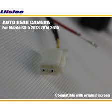 aliexpress com buy liislee car rear view camera back up
