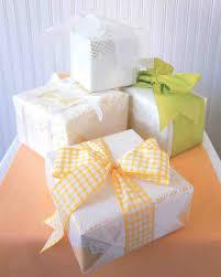 best places to make a wedding registry wedding gifts registry martha stewart weddings