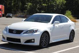 lexus dealership in virginia 2011 lexus is f in ct 29 999 white on white clublexus lexus